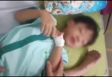 Cơ quan chức năng kết luận vụ cháu bé 5 tuổi tử vong sau gần 1 tháng bị chó cắn