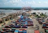 Slide - Điểm tin thị trường: Việt Nam hướng đến mục tiêu GDP bình quân đạt 10.000 USD vào 2035