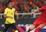 """Sáng nay, VFF mở bán vé trận chung kết Việt Nam - Malaysia: Liệu có nghẽn mạng và """"đội giá"""""""
