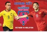 Đội tuyển Việt Nam, những bước ngoặt trước thềm chung kết AFF Cup 2018
