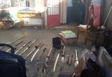 Vụ giết người phi tang xác gây rúng động ở Lâm Đồng: Tạm giữ 5 đối tượng