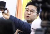 BLV Hàn Quốc: Việt Nam thắng Malaysia 2-1