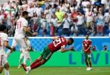 Đối thủ của tuyển Việt Nam tuyên bố sẽ vô địch Asian Cup 2019