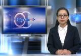 Bản tin Pháp luật: Nguyên thư ký tòa hành hung luật sư - Hành vi rất nguy hiểm