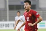 HLV trưởng Park Hang-seo bổ sung 'chiến binh' cho ĐTQG Việt Nam
