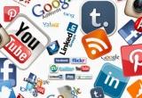 'Vùng cấm' đối với người làm báo Việt Nam không được làm khi tham gia mạng xã hội