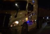 Bình Dương: Truy đuổi container va chạm với xe máy khiến 2 người thương vong