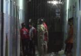 Bình Dương: Phát hiện cô gái tử vong trong phòng trọ