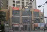 Bản tin Bất động sản Plus: Cư dân HHB Tân Tây Đô mòn mỏi chờ cơ quan chức năng xử lý sai phạm sau kiểm tra