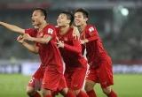 Cơ hội đi tiếp của ĐT Việt Nam tại Asian Cup 2019 còn bao nhiêu?