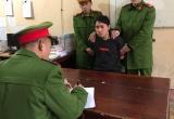 Hà Giang: Bắt 2 đối tượng  9 năm trốn nã vì tội mua bán người