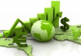Diễn đàn kinh tế Việt Nam 2019