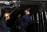 Tin nhanh: Liên tiếp xảy ra tai nạn lao động, hai công nhân tử vong