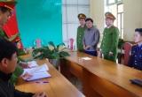 Vụ ăn chặn tiền công của nhân dân Hà Giang: Khởi tố, bắt tạm giam thêm 2 bị can