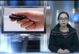 Bản tin pháp luật: Quy định cấm ghi hình cán bộ tiếp công dân sẽ gây nhiều tranh cãi