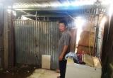 TP HCM: Quận Gò Vấp gián tiếp 'đẩy' một hộ dân 'vào chân tường' vì mua đất bằng giấy tay?