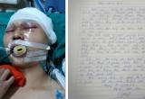 Hà Nội: Một học sinh bị đánh tập thể phải nhập viện mổ não