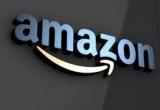 """Hàng """"Made in Vietnam"""" lên chợ Amazon"""