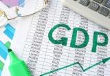 Slide - Điểm tin thị trường: VEPR dự báo tăng trưởng kinh tế năm 2019 đạt 6,9%