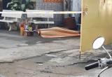 Bình Dương: Điều tra nguyên nhân nam công nhân tử vong