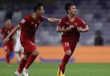 Lý do Quang Hải không được ông Park chọn đá 11m?