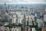 Bản tin Bất động sản Plus: Thị trường bất động sản 2019 sẽ diễn biến theo xu hướng nào