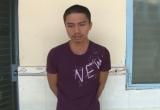 Kiên Giang: Mua dâm không thành, gã ngư phủ đánh chết người phụ nữ rồi lấy tài sản