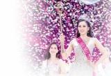 Hoa hậu Tiểu Vy: Từ cô gái vấp té đến những bước chân tự tin trên sàn diễn Miss World 2018
