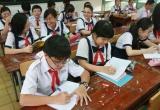 Sau 3 năm 'cấm tuyệt đối', Hà Nội lại cho phép tổ chức thi tuyển vào lớp 6