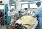 Thai phụ mang song thai tử vong vì cúm mùa, 2 trường hợp khác nguy kịch