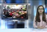 Bản tin Pháp luật: Chen chúc đi lễ đầu năm, mê tín hay khủng hoảng tâm linh?