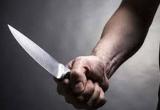 Nữ tiếp thị đâm chết thanh niên ở chung cư do mâu thuẫn