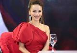 Yến Trang lần đầu lên tiếng về tin đồn cưới đại gia trên sóng truyền hình