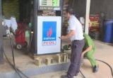 Bán xăng kém chất lượng, một doanh nghiệp ở Đắk Lắk bị phạt hơn 100 triệu đồng