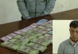 9X đi từ Phú Yên về Ninh Bình đột nhập nhà hàng trộm hàng trăm triệu đồng
