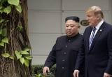 KCNA nhận định tích cực về Thượng đỉnh Mỹ - Triều