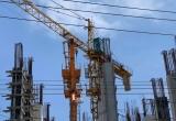 Chủ đầu tư dự án K-Homes bị nhà thầu khởi kiện