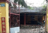 TP HCM: Dân đưa UBND quận Bình Thạnh ra tòa vì cấp sổ đỏ sai đối tượng