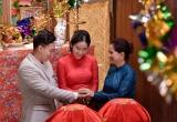 Sau tất cả, Nam Em bí mật tổ chức đám cưới?