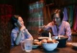 'Hai Phượng' công bố doanh thu đạt 135 tỉ, chính thức gạt 'Siêu Sao Siêu Ngố' khỏi top 3 phim Việt bán chạy nhất lịch sử