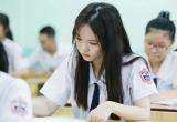 Các trường phải công khai thông tin tuyển sinh trên trang web thituyensinh.vn