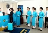 Công ty Dịch vụ mặt đất sân bay Việt Nam trở thành Trung tâm Đào tạo ủy nhiệm IATA