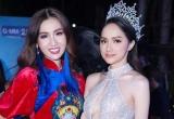 Nhật Hà khẳng định không có chuyện Hương Giang và BTC The Tiffany Việt Nam 'bỏ bê' cô