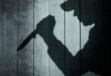 Nhắn tin tán tỉnh vợ bạn, một thanh niên bị đâm chết