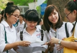Sửa quy định về xác định chỉ tiêu tuyển sinh ĐH