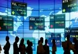 Slide - Điểm tin thị trường: VN-Index lần đầu chốt phiên trên 1.000 điểm sau 5 tháng