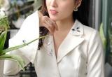 Diễn viên Hoàng Mai Anh: Kết phim, 'những cô gái trong thành phố' sẽ hết khổ