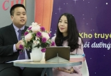 Mẹ Đỗ Nhật Nam chia sẻ 5 bí quyết để trẻ đối mặt với web xấu