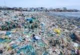 Hành trình 7.000 km săn ảnh rác của nhiếp ảnh gia yêu môi trường