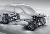 Slide - Điểm tin thị trường: Đề xuất ưu đãi cho linh kiện lắp ráp ô tô điện nội địa